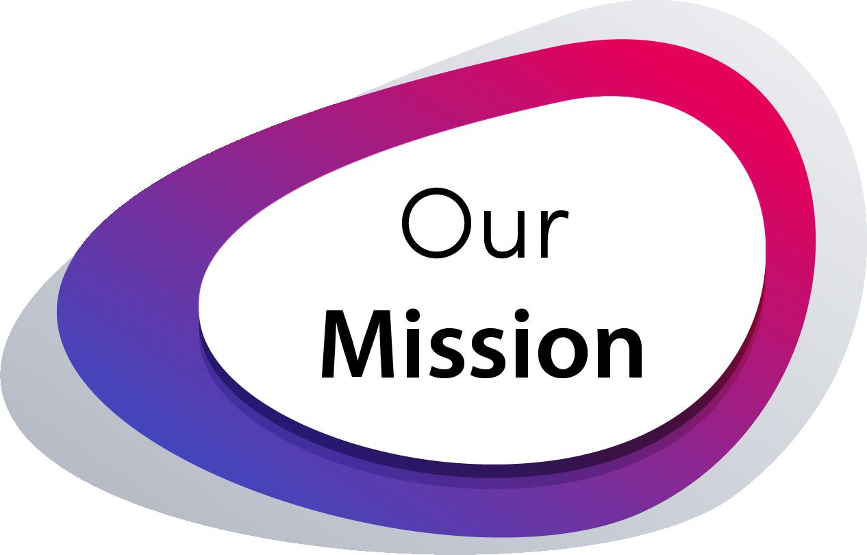 https://ofixotech.com/wp-content/uploads/2020/10/our-mission.png