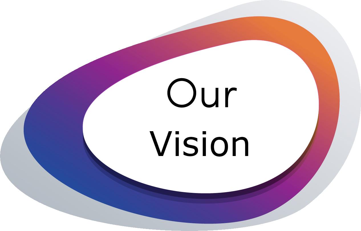 https://ofixotech.com/wp-content/uploads/2020/10/our-vision.png